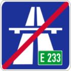 »Verkehrswende Cloppenburg-Emsland« e.V.